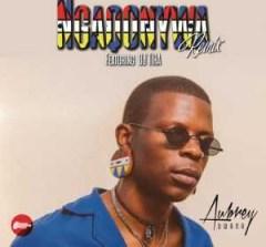 Aubrey Qwana - Ngaqonywa Remix ft. DJ Tira